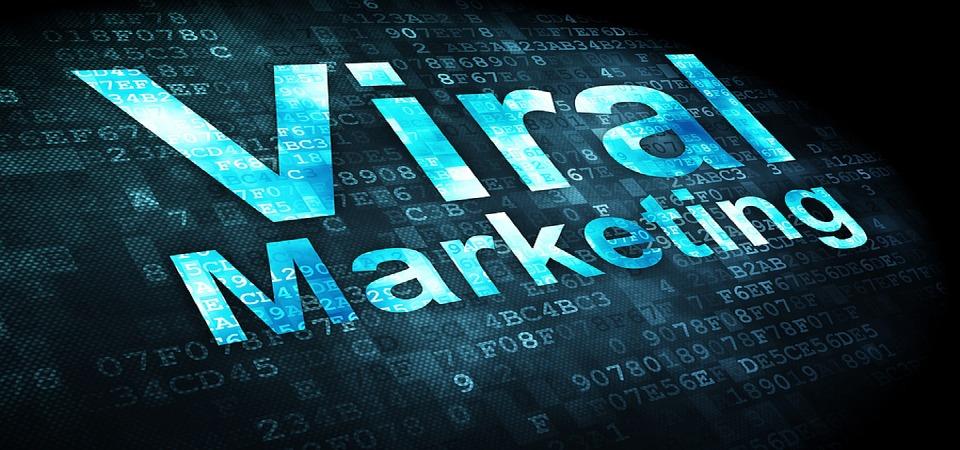 conseils marketing viral