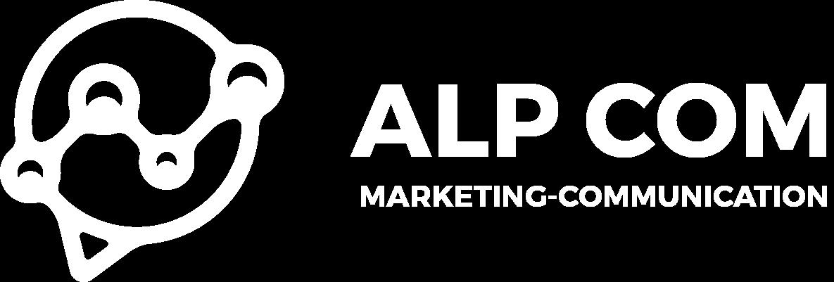alp-com.com